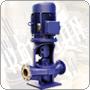 点击查看《立式单级单吸弱腐蚀化工泵(KQH)》详细资料