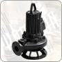 点击查看《切碎式潜水排污泵(WQ/S)》详细资料