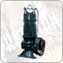 点击查看《混流式潜水排污泵(WQ4000》详细资料