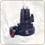 点击查看《离心式潜水排污泵(WQ2000)》详细资料